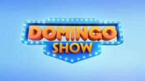 71a25-domingoshow_programa_geraldoluis_rederecord_logo_2014