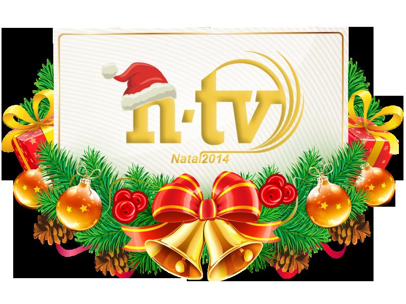 Natal NTV