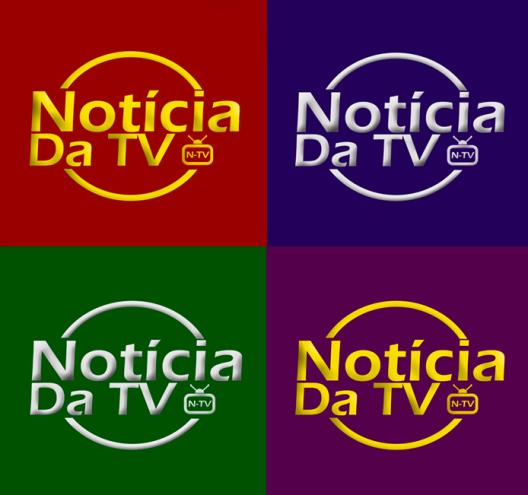 Novo N-TV 2015